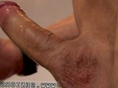 Boy young sex and old Anna has a cleaning job at a local company and she