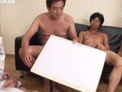 sexix.net - 23069-tokyo hot n0572 tomomi kashiwagi jav uncensored