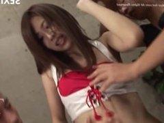 sexix.net - 23107-tokyo hot n0708 riko miyase jav uncensored-3xplanet-n0708_riko_miyase.mp4
