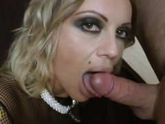 german amateur slut assfucked - your-cams.com