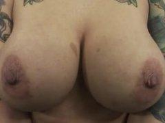 Big Boob Fuck 16