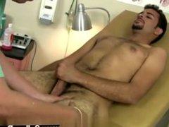 Gay virgin anal porn tube Early this morning nurse Cindy calls me saying