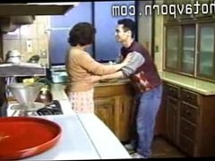 Japanese Mom And Sons friend 7.mp4