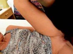 SLUT WIFE IN SEARCH OF BBC IN MIAMI