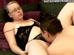 couple sex homevideo finnish suomipornoo finland homesex finnporn scandi
