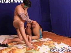 mona bhabhi indian amateur aunty hardcore sex
