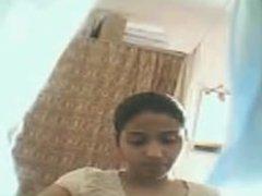 Indian Girl Watching Porn - DesiBate.com