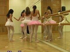 Girl teen close up ass porn movies Hot ballet gal orgy