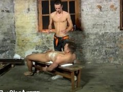 Hot deep throat gay sex movies For this session of beef whistle joy he