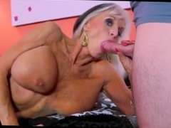from SEXDATEMILF.COM Sally D_Angelo. ANAL SEX IS BEAUTIFUL- 2
