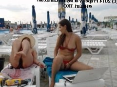 swimming pool hitgirl tko mfc