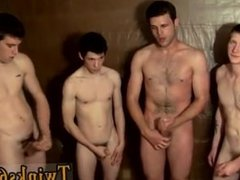 Large hairy dicks ejaculating sperm videos Piss Loving Welsey And The Boys