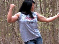 fbb flex woods 3