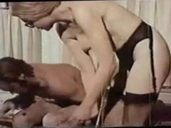 not mother in law seduction- vintage From SEXDATEMILF.COM