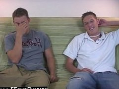 Gay foot fetish porn galleries Cody just wished to make sure that there
