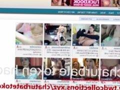 webcam sex twdcollections.xyz/chaturbatetokenhack