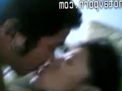 Asian Couple shouting and moaning asian girl.mp4