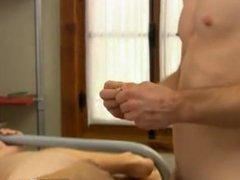 Adult porn brown haired men big dick sex videos Ryan is the kind of