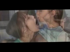 Hot sunny leone hottest lesbian lesbians in office hot