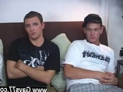 Male sex school sex gay porn Taking off their shorts, they fuck-sticks