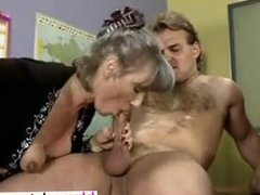 She is at BBW-CDATE.COM - BBW GERMAN MATURES GROUP ORGY