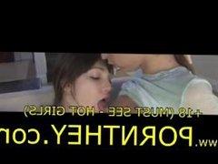 kiss scenes celebrity Best Lesbian