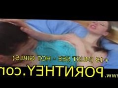 mature lesbian young Sweet vs dating,