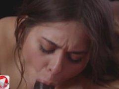 Riley Reid Are you Man Enough HD Porn Video