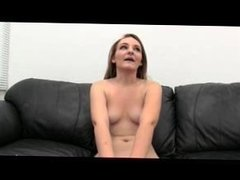 18 Teen Anal Lover Ass Fucked From Modick