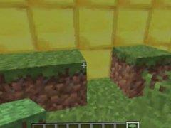 'PC Minecraft: Survival Series' - Episode #10: 'A Work Of Soviet Art'
