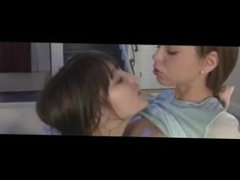 lesbian Sweet young dating, mature vs