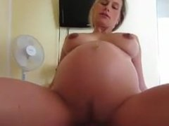 Amateur Pregnant Wife Fucking - Date her at CHEAT-MEET.COM