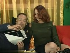 My Fuck from CHEAT-MEET.COM - pickup busty german for real amateur sex