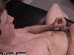 Gays rub cock to cock porn video With a weenie like his, we hope to get