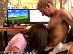Cock and penis cum young blowjob But Anna is determined to keep her job.