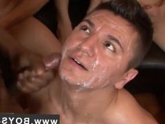 Amateur gay white man ass movietures Cody Domino Gets Rolled