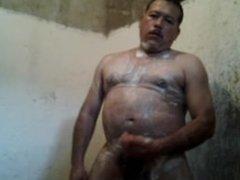 gay de tampico mexico
