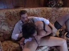 Heritage = Nouveau depart From ADULTLOVEDATING.COM