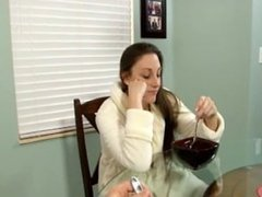 Stepmom from SEXDATEMILF.COM & Stepson Affair 40 (mom_s New Man Eps.1)