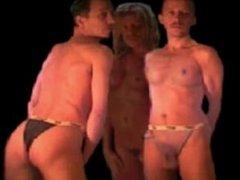 n106 pornhub nude cartoon trick Animation Fotomontage Video hot nude Knabe