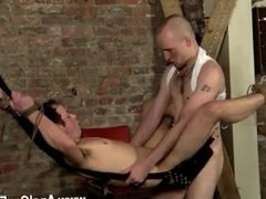 Emo gay sex free porn video Face Fucked With A Cummy Cock