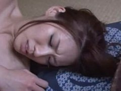 Misuzu_Takashima hot japenese milf she just love big cock in her tite pussy