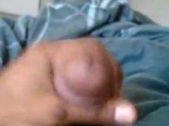 Big dick daddy's slab
