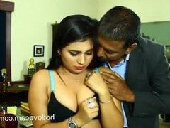 Hot indian girl short film- hotlovecam.com