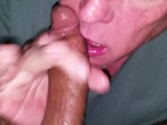 Hung feeder part 3 of 3