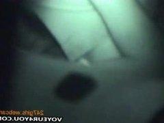 Car Sex Recorded By Our Spycam, 247girls.webcam, 247girls.webcam