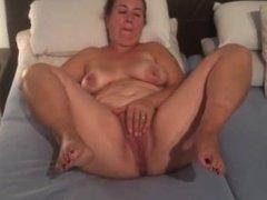 Fatma Full turkish Olgun Mature mom milf from SEXDATEMILF.COM bbw chubby