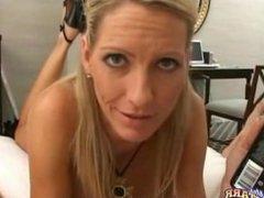 Emma Starr 074