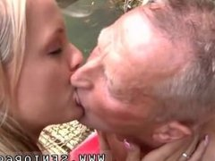 Porn old and young girl porn video in 3gp Paul is getting on a bit and he