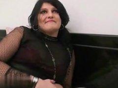 Fucked her at CHEAT-MEET.COM - deux coquines du Nord nous invite pour u
